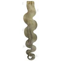 Волосы искусствен. (кудрявые) №613