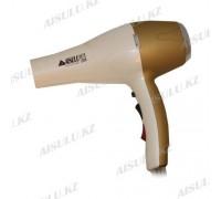 Фен професс. AS-8878 2300W c ароматизатором, в асс. AISULU