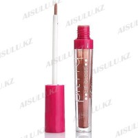 Pretty Lip Gloss Блеск для губ Р816