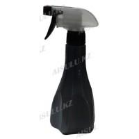 Распылитель для воды пластик. #2032 (в ассорт.)