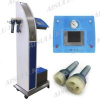 Аппарат косметологич. 1/1 - D-555 Hongnice для похудения