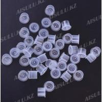 Емкость для красок пластик прозр. Ø10 мм BL-A555 (10 шт.)