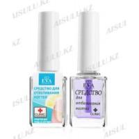Средство для отбеливания ногтей Eva-clinic12 мл