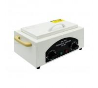 Стерилизатор сухожаровой для инструментов СН-360 Т / SH-360 T