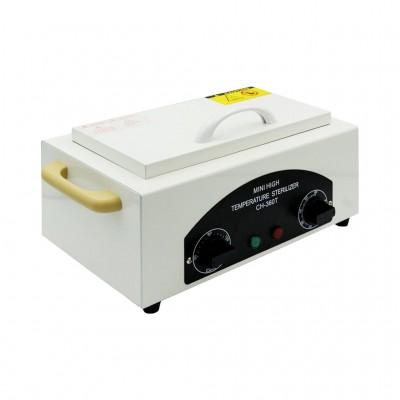 Стерилизатор сухожаровой для инструментов YM-9011