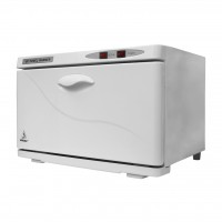 Шкаф тепловой + UV YM-9005