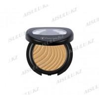Metallic Eyeshadow Тени Металлический эффект А003