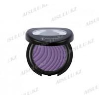 Metallic Eyeshadow Тени Металлический эффект А007