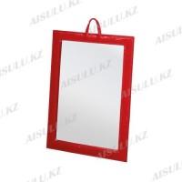 Зеркало для клиентов J-004 односторонее в ассорт. AISULU