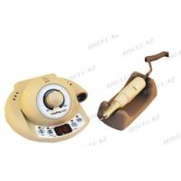 Аппарат для маникюра, педикюра Micro NX 300 B (Корея) 35000 об/мин