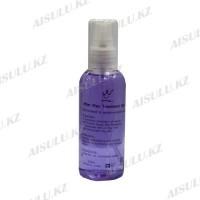 Жидкость после депиляции After Wax Treatment Spray с лавандой 100 мл