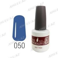 Гель-лак для ногтей №050 14 мл AISULU