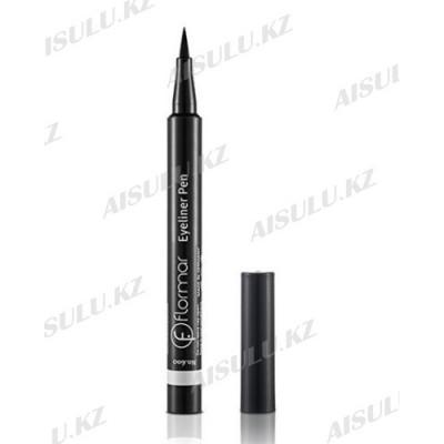 Карандаш для глаз Eyeliner Pen Black