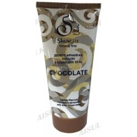 Лосьон для тела CHOCOLATE  для всех типов кожи SHUNGITE 150 мл