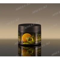 Маска Green Style Стимулирующая Бамбук-Апельсин 300 г Liv Delano