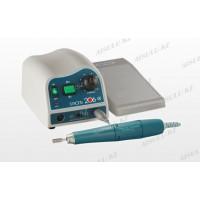 Аппарат для маникюра, педикюра Strong-206/103 L 45000 об/мин