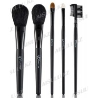 Набор кисточек Make up Brush Set (5 шт)