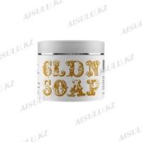 Мыло жидкое для волос и тела VK Золотое GOLDEN SOAP 500 мл