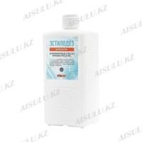 Эстилодез (кожный антисептик) 5 л