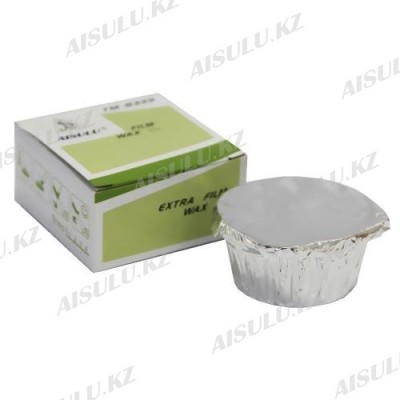 Воск пластифицирующий YM-8339 40 г olive