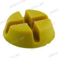 Воск пластифицирующий YM-8341 56 г olive