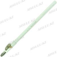 Контурный карандаш CC Brow (белый)