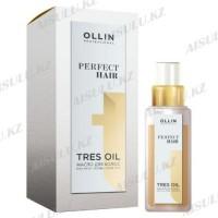 Масло для волос OLLIN PERFECT HAIR TRES OIL 50 мл