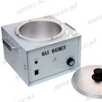 Воскоплав баночный YM-8424 Wax Warmer с терморегулятором, AISULU
