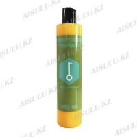 Бальзам для волос VK DEE Professional Тонизирующий 350 мл