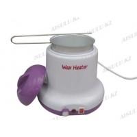 Воскоплав баночный WN-408 Wax Heater 800 г
