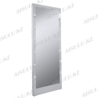 AS-1188 Зеркало для визажиста/навесное с подсветкой