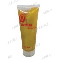 Гель WD-059 для разглаживания морщин и подтяжки лица (золотой) 300 г AISULU