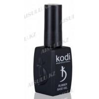 Базовое каучуковое покрытие для гель-лака Kodi 12 мл