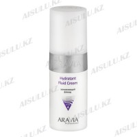 Флюид ARAVIA увлажняющий Hydratant Fluid Cream 150 мл