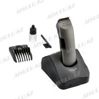 Машинка для стрижки волос MOSER AKKU 1556-0063 (серая)