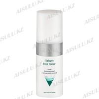 Тонер ARAVIA балансирующий с салациловой кислотой для жирной кожи 150 мл