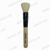 Кисть для макияжа AISULU-100 S №8