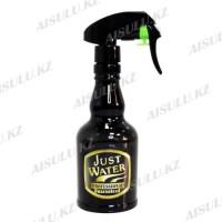 Распылитель для воды #2055 BARBER Hairdressing 250 мл