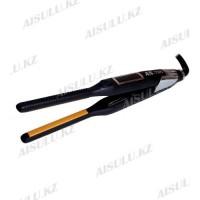 Утюжок-выпрямитель професс. АS-788 с узкими пластинами