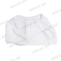 Мешки запасные для вытяжки двойного (5 шт.)