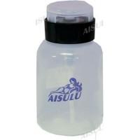 Диспенсер для ацетона пластиковый (б)