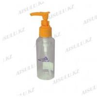 Дозатор для жидкого крема 100 мл (б)