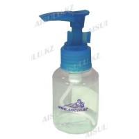 Дозатор для жидкого крема 50 мл (м)