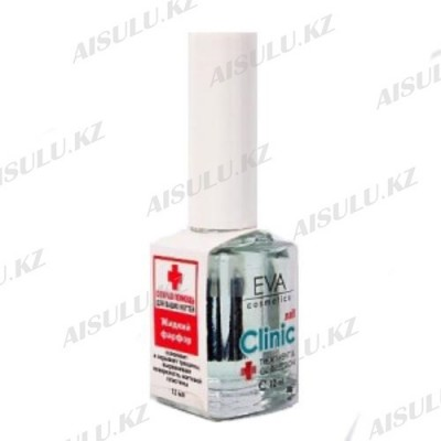 Жидкий фарфор Eva-clinic 12 мл