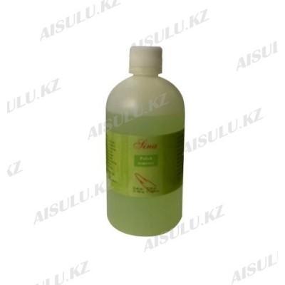 Жидкость 0,5 л Polish Remover Jina