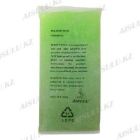 Парафин для лица и рук AISULU YM-8509 GREEN TEA 450 г