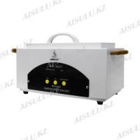 Стерилизатор сухожаровой для инструментов SМ-360 T (на кнопке)