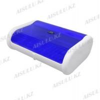 Шкаф ультрафиолетовый YM-9013 AISULU