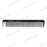 Расческа AISULU-8180 Carbon Antistatic черная