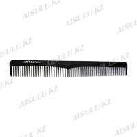 Расческа AISULU-06928 Carbon Antistatic черная